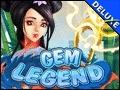 Gem Legend Deluxe