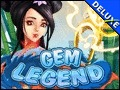 Gem Legend Deluxe