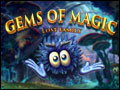 Gems of Magic - Lost Family Deluxe
