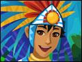 Gems of the Aztecs Deluxe