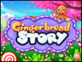 Gingerbread Story Deluxe