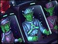 Gizmos - Interstellar Voyage Deluxe