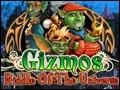 Gizmos - Riddle of the Universe Deluxe