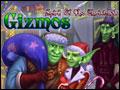 Gizmos - Spirit of the Christmas Deluxe