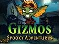 Gizmos - Spooky Adventures Deluxe
