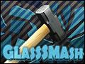 GlassSmash Deluxe