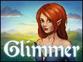 Glimmer Deluxe