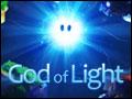 God of Light Deluxe