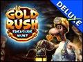 Gold Rush 2 - Treasure Hunt