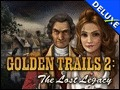 Golden Trails 2 - The Lost Legacy Deluxe