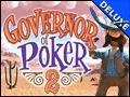Governor of Poker 2 Platinum Edition