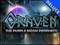 Graven - The Purple Moon Prophecy Deluxe