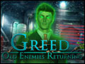 Greed - Old Enemies Returning Deluxe