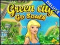 Green City - Go South Deluxe