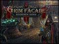 Grim Facade - Hidden Sins Deluxe