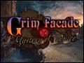 Grim Facade - Mystery of Venice Deluxe