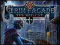 Grim Facade - The Red Cat Deluxe