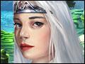 Grim Legends 2 - Song of the Dark Swan Deluxe