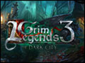 Grim Legends 3 - The Dark City Deluxe