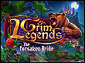 Grim Legends - The Forsaken Bride Deluxe