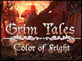 Grim Tales - Color of Fright Deluxe