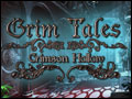 Grim Tales - Crimson Hollow Deluxe