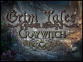 Grim Tales - Graywitch Deluxe