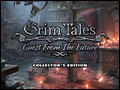 Grim Tales - Guest From The Future Deluxe