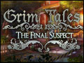 Grim Tales - The Final Suspect Deluxe