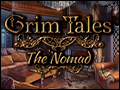 Grim Tales - The Nomad Deluxe