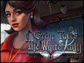 Grim Tales - The White Lady Deluxe