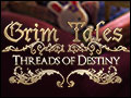Grim Tales - Threads of Destiny Deluxe