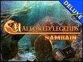Hallowed Legends - Samhain Deluxe