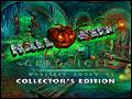 Halloween Chronicles - Monsters Among Us Deluxe