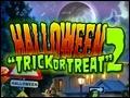 Halloween - Trick or Treat 2 Deluxe