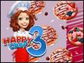 Happy Chef 3 Deluxe