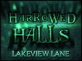Harrowed Halls - Lakeview Lane Deluxe