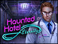 Haunted Hotel - Eternity Deluxe