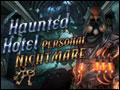 Haunted Hotel - Personal Nightmare Deluxe