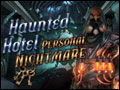 Haunted Hotel - Personal Nightmare Deluxe