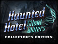 Haunted Hotel - Silent Waters Deluxe