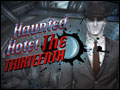 Haunted Hotel - The Thirteenth Deluxe