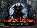 Haunted Legends - The Black Hawk Deluxe