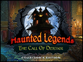 Haunted Legends - The Call of Despair Deluxe