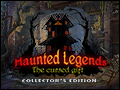 Haunted Legends - The Cursed Gift Deluxe