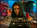 Haunted Train - Frozen in Time Deluxe
