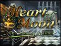 Heart of Moon - The Mask of Seasons Deluxe