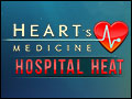 Heart's Medicine - Hospital Heat Deluxe