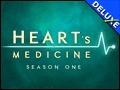 Heart's Medicine - Season One