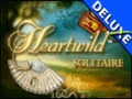 Heartwild Solitaire